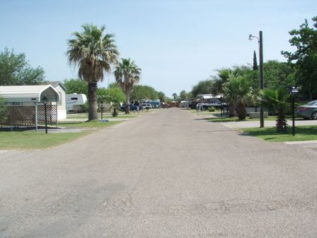 aransas pass senior personals Find senior housing in zip code 78336 in aransas pass, texas senior housing can include apartments, homes, assisted living, independent living and more.